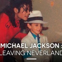 Michael Jackson : Leaving Neverland bientôt sur M6