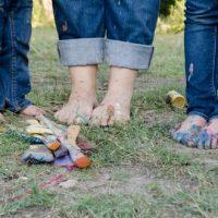 Le poids des obligations familiales, sociales