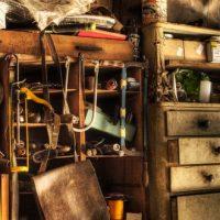 Que faire des objets dont on ne veut plus? Voici 6 idées...