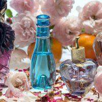 [Test] Dis-moi qui tu es, je te dirai quel type de parfum porter…
