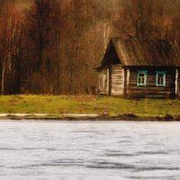 Volia Volnaïa – Victor Remizov