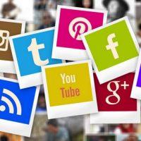 5 bonnes raisons de quitter les réseaux sociaux