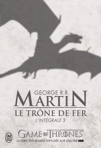 Les Indispensables De La Fan De Game Of Thrones