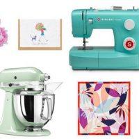 35 idées cadeaux pour la Fête des mères