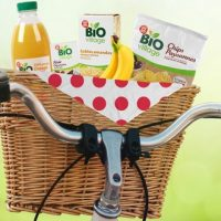 Bio Village organise des pique-niques géants gratuits