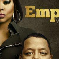 Empire aura une saison 6... sans Jamal ?