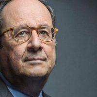 Les Leçons du pouvoir – François Hollande