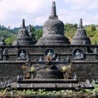 Les incontournables de Bali (Indonésie)