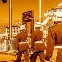 Tibet mort ou vif – Pierre-Antoine Donnet