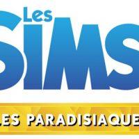 EA Games annonce Les Sims 4 Îles paradisiaques