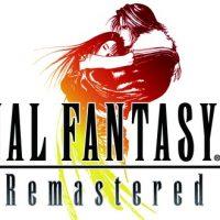 Final Fantasy VIII Remastered sortira cette année