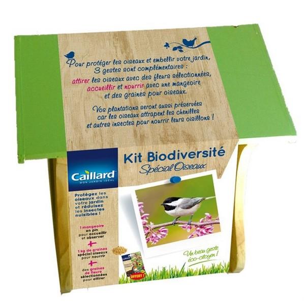 kit biodiversite oiseaux