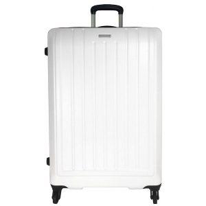 valise rigide banche