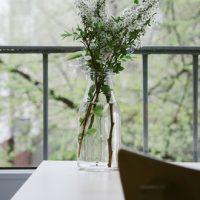 7 tendances déco pour le balcon