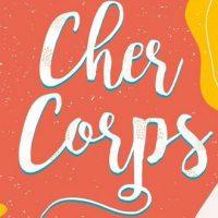 Cher corps – Léa Bordier