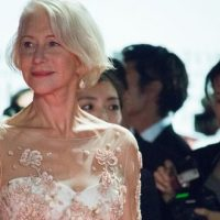 La série Catherine the Great avec Helen Mirren se dévoile