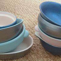 DIY: relooker sa vaisselle