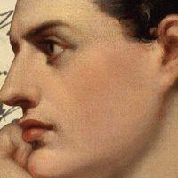 Le Corsaire et autres poèmes orientaux – Lord Byron