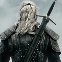 Netflix dévoile sa série originale The Witcher