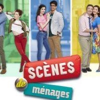 La saison 11 de Scènes de Ménages arrive sur M6
