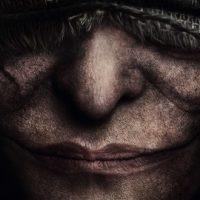 Netflix dévoile sa série d'horreur française Marianne