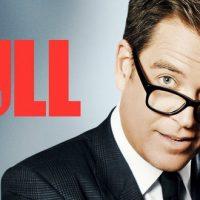 La saison 3 de Bull arrive sur M6