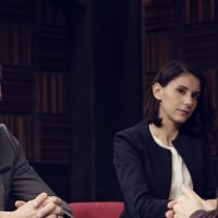 Netflix dévoile la bande-annonce française de Criminal