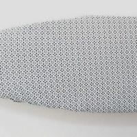 DIY: relooker une planche à repasser