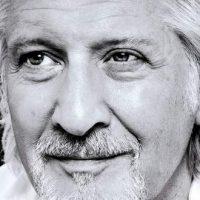 Sans chaînes, Entretiens avec Patrick Sébastien - Marc Dolisi et François Darmigny
