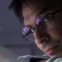 1ères images de V Wars (Netflix) avec Ian Somerhalder