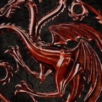 House of The Dragon sortira en 2022