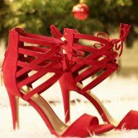 Noël 2019 : sélection de cadeaux sexy