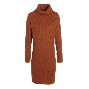 robe pull caramel cache cache