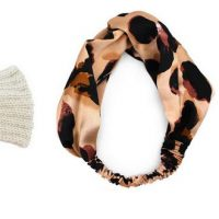 5 accessoires cheveux tendance indispensables cet hiver