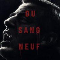 Netflix dévoile le trailer de Dracula