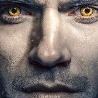 Netflix dévoile 3 nouvelles featurettes de The Witcher