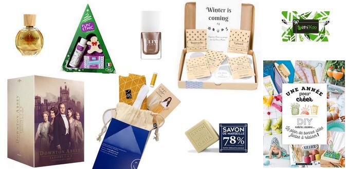 Noël 2019: 50 cadeaux à moins de 150€