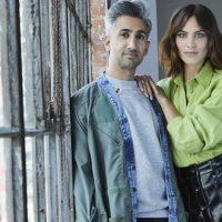 Next in Fashion, un concours de stylistes, arrive sur Netflix