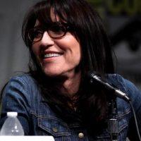 Rebel : une série inspirée de la vie d'Erin Brockovich