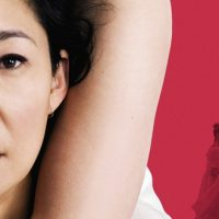 Killing Eve arrive sur TF1 Séries Films