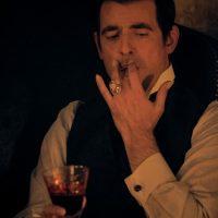 Netflix dévoile la bande-annonce de Dracula