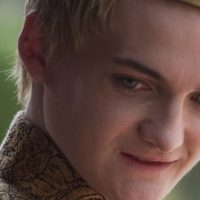 Jack Gleeson (Game of Thrones) de retour à la télévision