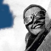 La femme de l'aviateur – Melanie Benjamin