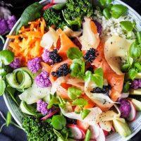 5 astuces de chefs anti gaspi en cuisine