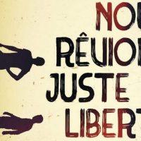 Nous rêvions juste de liberté - Henri Lœvenbruck