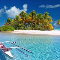Polynésie française : 6 îles à découvrir absolument !