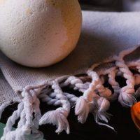 Routine cocooning : 5 étapes pour prendre soin de soi