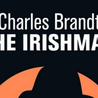The Irishman – Charles Brandt