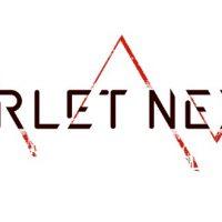 Le jeu vidéo Scarlet Nexus se dévoile