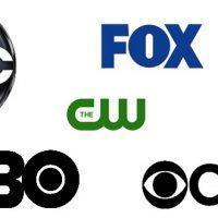 Upfronts 2020 : les séries annulées, commandées et renouvelées
